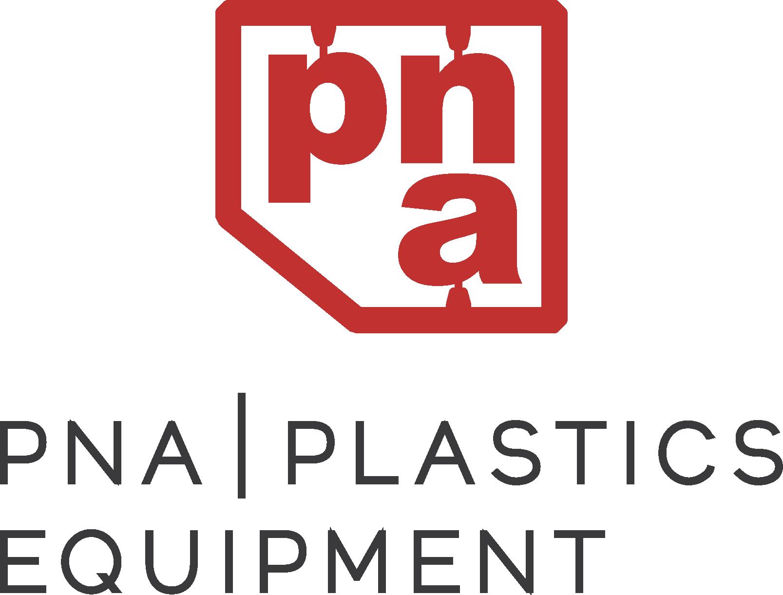 PNA Plastics